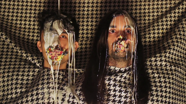 Of-Montreal-640x360
